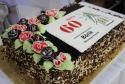 Oslava 60-teho výročia založenia CSS - Bôrik s klientami