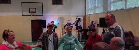 Pivný festival 16.7.2016 chvojnica - Img 20160716 182044