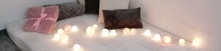 Relaxačno - terapeutická miestnosť - IMG_20200921_125843